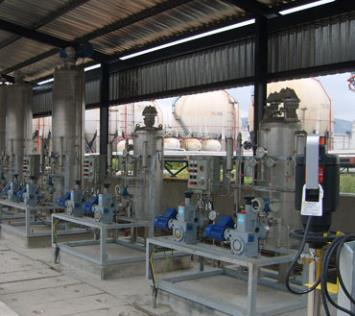 Criterias for Selecting the Right Pump