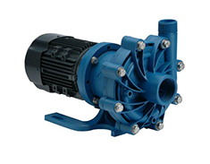 Centrifugal Chemical Transfer Pumps