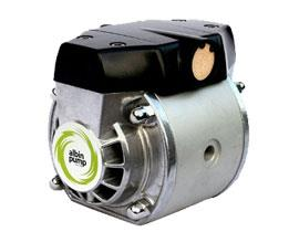 "Albin Ad 30 Series 1/2"" Air Operated Double Diaphragm Pumps"