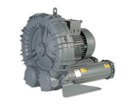Fpz Md Series Side Channel Blowers
