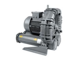 Fpz Ms Series Side Channel Blowers