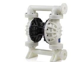 "Graco Husky 2200 Series 2"" Air Operated Double Diaphragm Pumps"