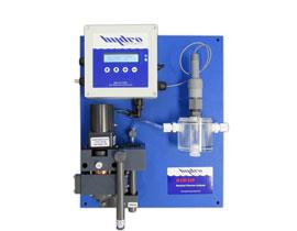 Hydro Residual Chlorine Measurement Instruments