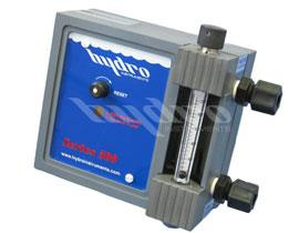 Hydro Vacuum Regulators