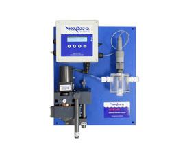 Hydro Measurement & Control Instruments