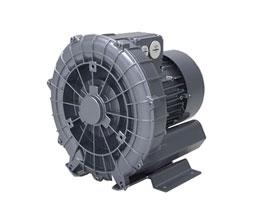 Proair Md Series Side Channel Blowers
