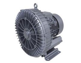 Proair Ms Series Side Channel Blowers