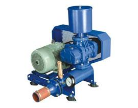 Proair Pls Series Roots Blowers