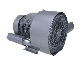 Proair Ts Series Side Channel Blowers