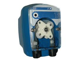 Prodoz PRS Series Peristaltic Pumps