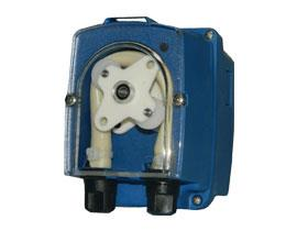 Prodoz PRSX Series Peristaltic Pumps
